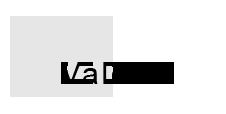 Valoración proyecto Eureka